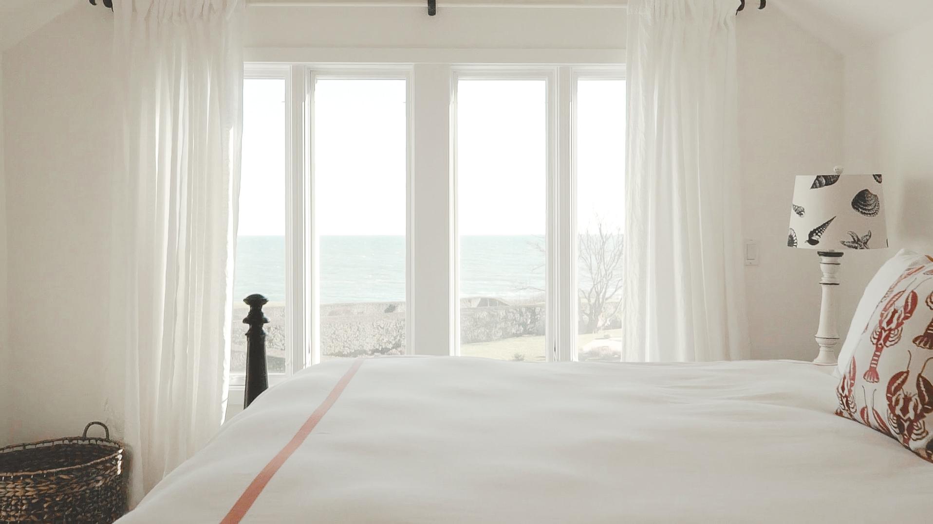 Luxe_and_Livable_Interior_Design_Blog_by_Maloney_Interiors_Newport_Rhode_Island_Lila_Delman_Real_Estate_14.jpg