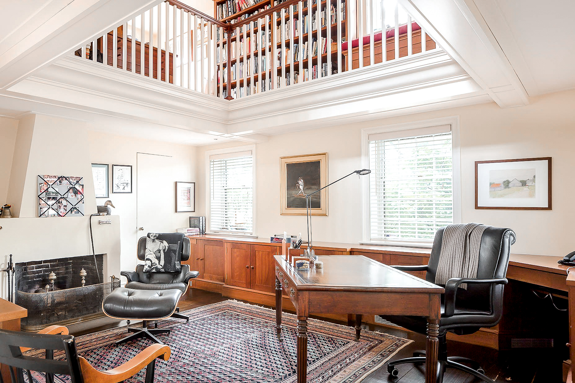 Luxe_and_Livable_Interior_Design_Blog_by_Maloney_Interiors_Mott_and_Chace_Realty_12.jpg