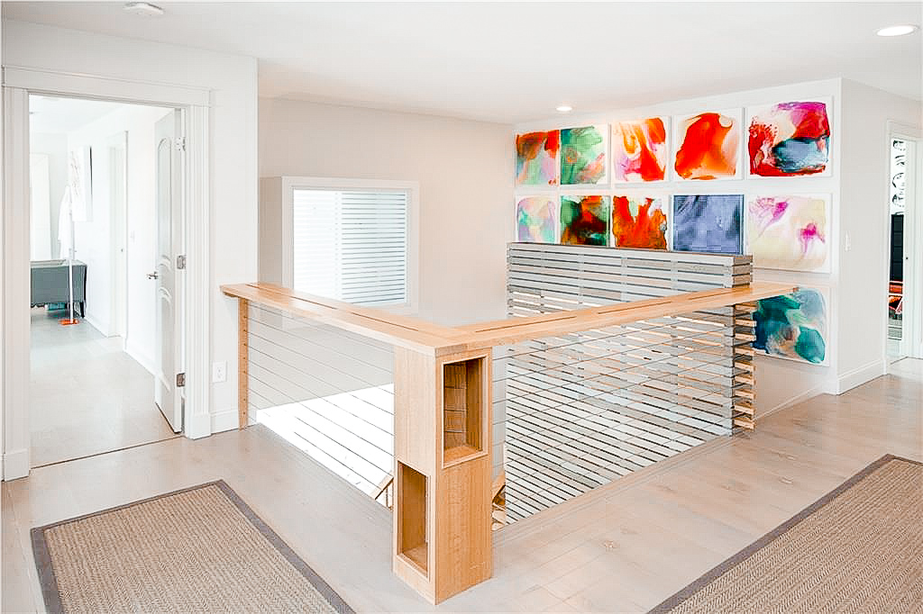 Luxe_and_livable_blog_by_Maloney_Interiors_Newport_Rhode_Island_Keller_Williams_Realty_08.jpg