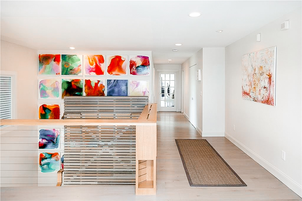 Luxe_and_livable_blog_by_Maloney_Interiors_Newport_Rhode_Island_Keller_Williams_Realty_09.jpg