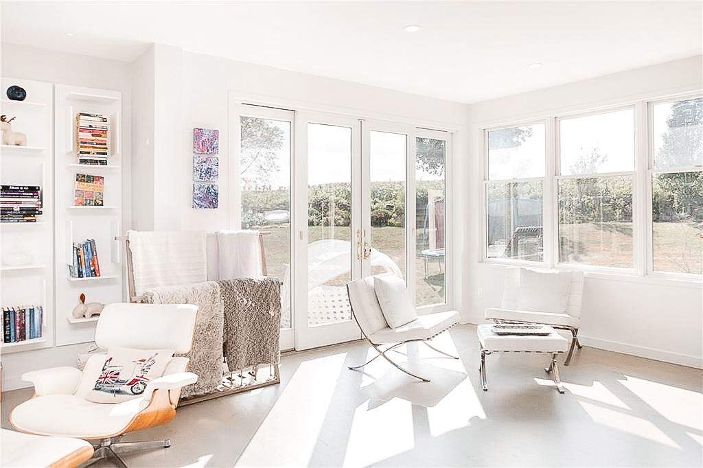 Luxe_and_livable_blog_by_Maloney_Interiors_Newport_Rhode_Island_Keller_Williams_Realty_12.jpg