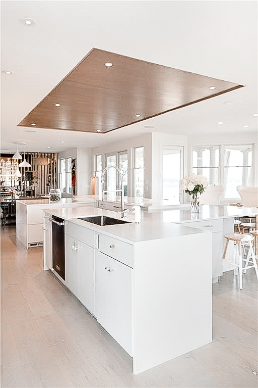 Luxe_and_livable_blog_by_Maloney_Interiors_Newport_Rhode_Island_Keller_Williams_Realty_14.jpg