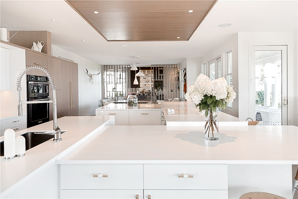 Luxe_and_livable_blog_by_Maloney_Interiors_Newport_Rhode_Island_Keller_Williams_Realty_16.jpg
