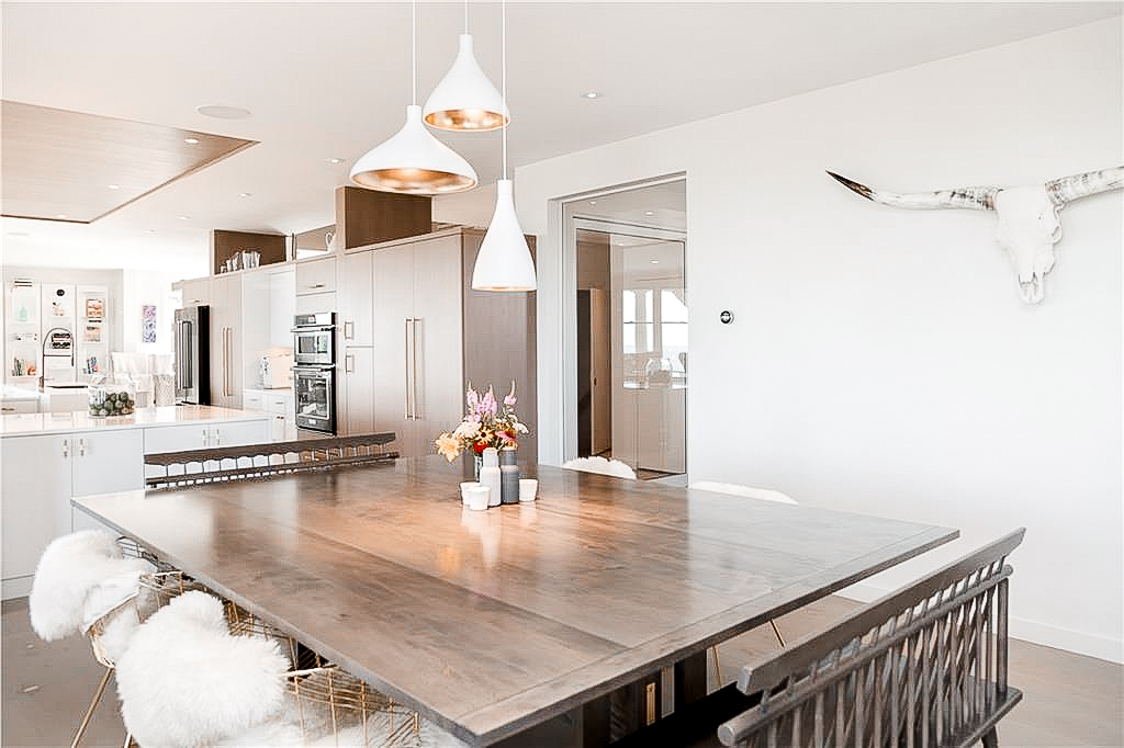 Luxe_and_livable_blog_by_Maloney_Interiors_Newport_Rhode_Island_Keller_Williams_Realty_17.jpg