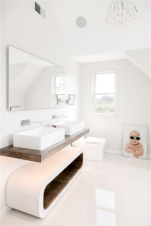 Luxe_and_livable_blog_by_Maloney_Interiors_Newport_Rhode_Island_Keller_Williams_Realty_19.jpg