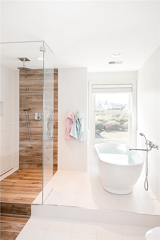 Luxe_and_livable_blog_by_Maloney_Interiors_Newport_Rhode_Island_Keller_Williams_Realty_20.jpg