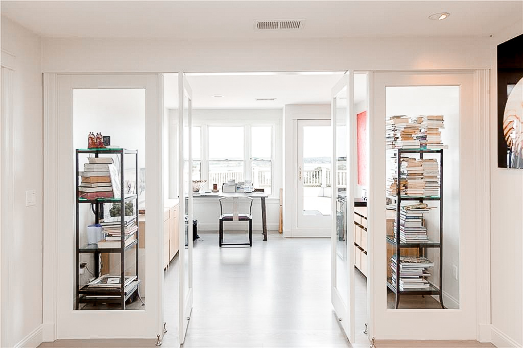 Luxe_and_livable_blog_by_Maloney_Interiors_Newport_Rhode_Island_Keller_Williams_Realty_25.jpg