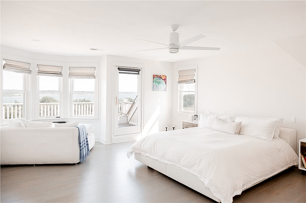 Luxe_and_livable_blog_by_Maloney_Interiors_Newport_Rhode_Island_Keller_Williams_Realty_26.jpg