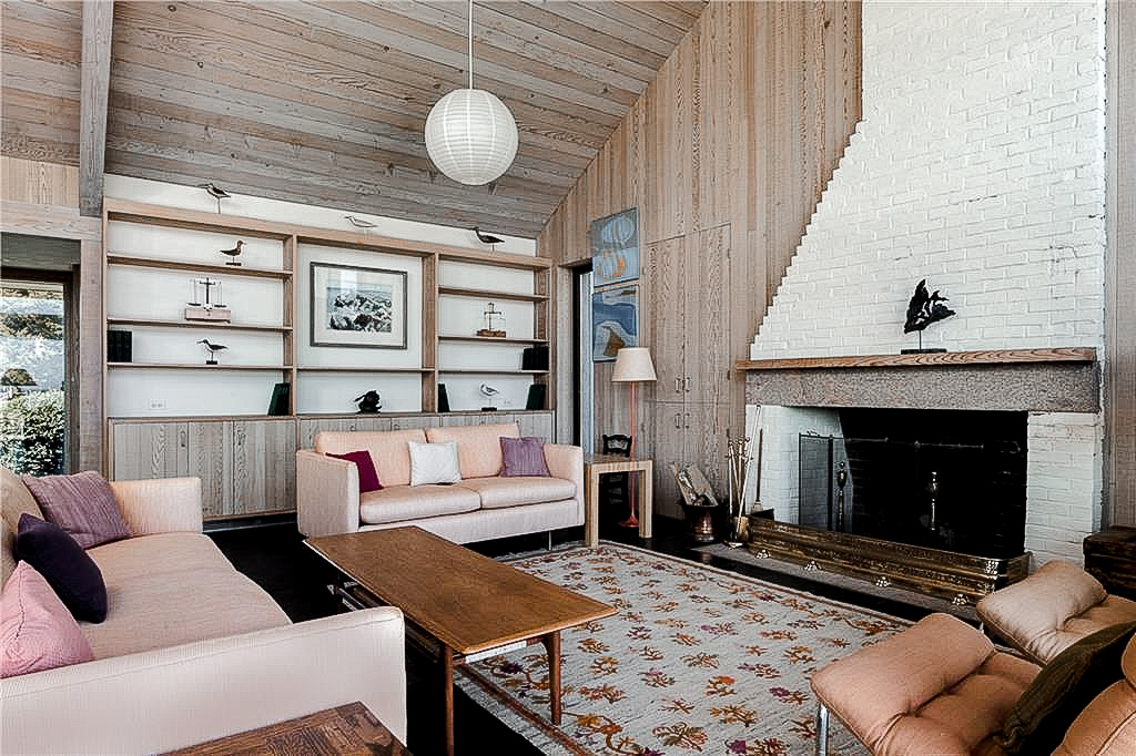 Luxe_and_Livable_Interior_Design_Blog_by_Maloney_Interiors_Country_and_Coastal_Properties_06.jpg