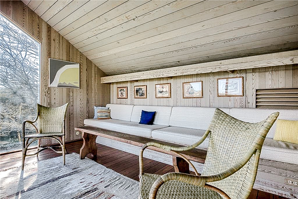 Luxe_and_Livable_Interior_Design_Blog_by_Maloney_Interiors_Country_and_Coastal_Properties_07.jpg