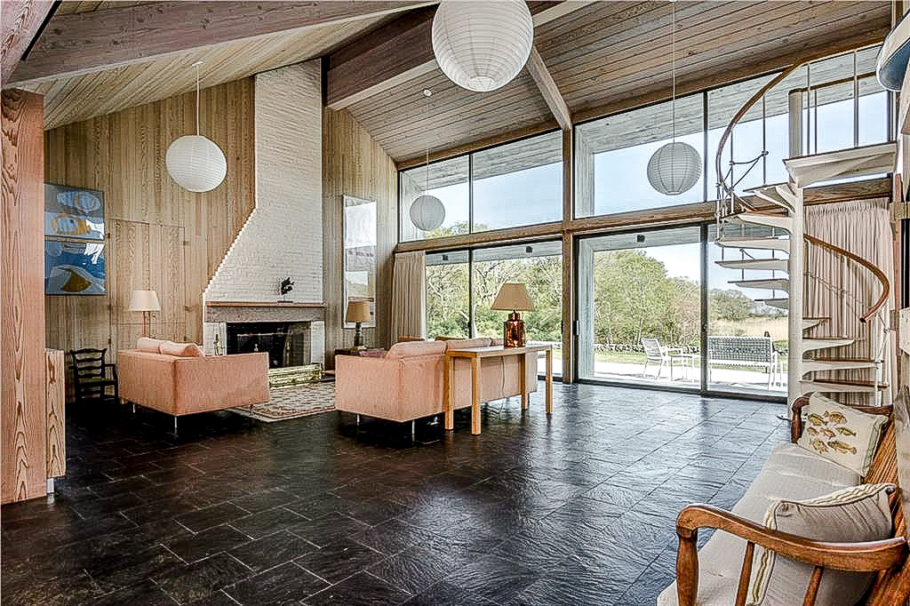 Luxe_and_Livable_Interior_Design_Blog_by_Maloney_Interiors_Country_and_Coastal_Properties_10.jpg