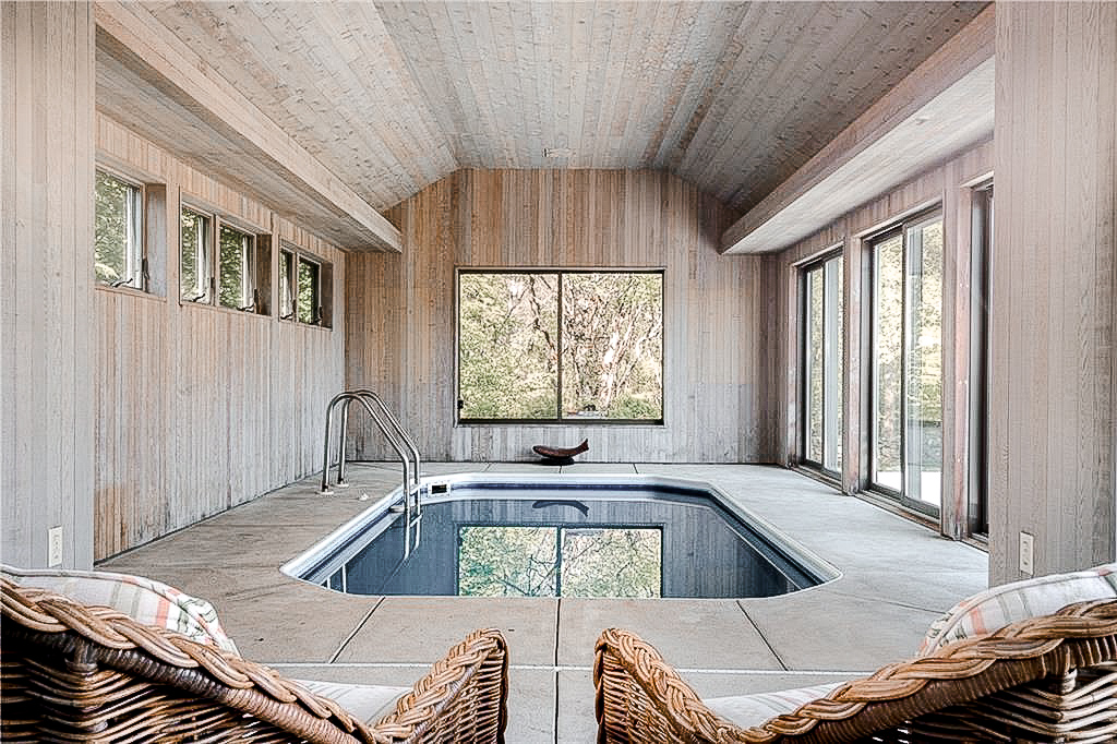 Luxe_and_Livable_Interior_Design_Blog_by_Maloney_Interiors_Country_and_Coastal_Properties_13.jpg