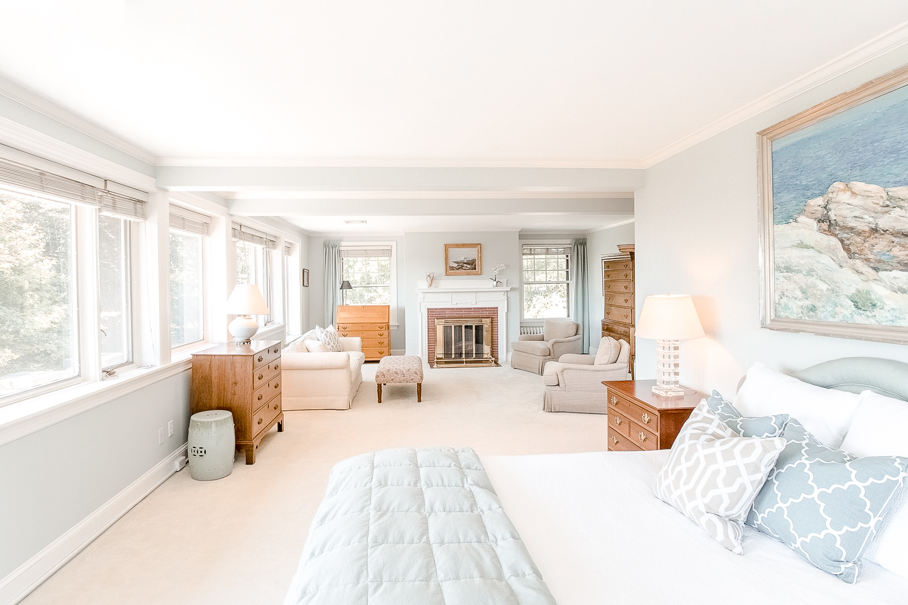 Luxe_and_Livable_Interior_Design_Blog_by_Maloney_Interiors_Mott_and_Chase_Realty_18.jpg
