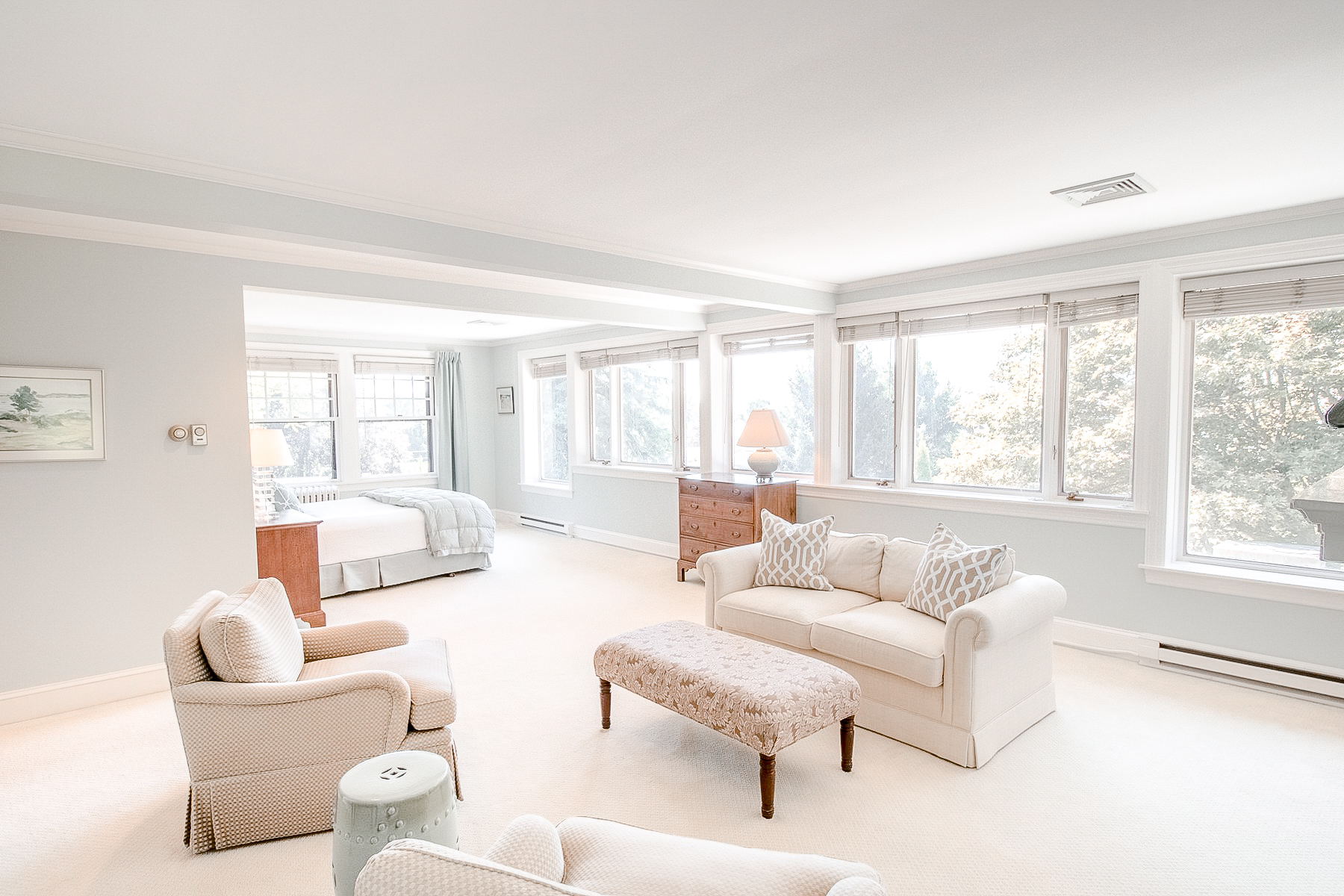 Luxe_and_Livable_Interior_Design_Blog_by_Maloney_Interiors_Mott_and_Chase_Realty_19.jpg