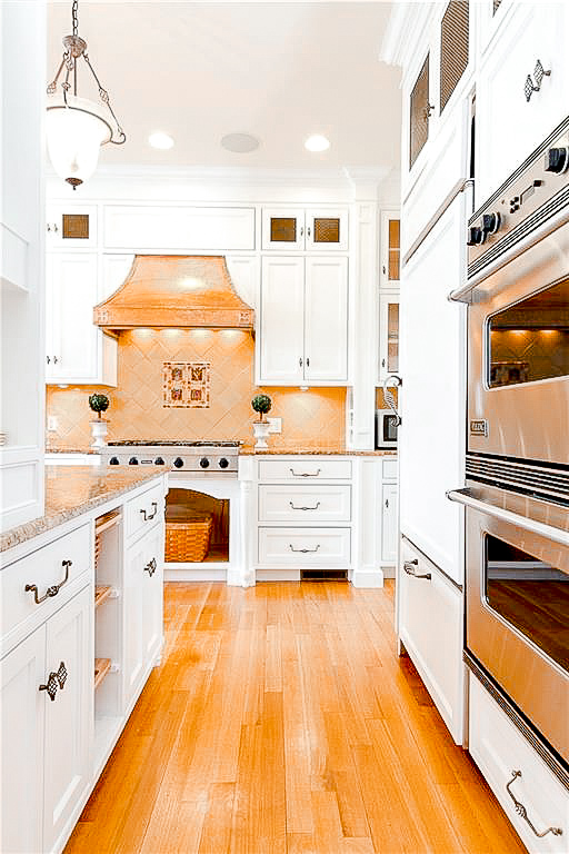 Luxe_and_Livable_Interior_Design_Blog_by_Maloney_Interiors_Newport_Rhode_Island_Lila_Delman_Real_Estate_12.jpg