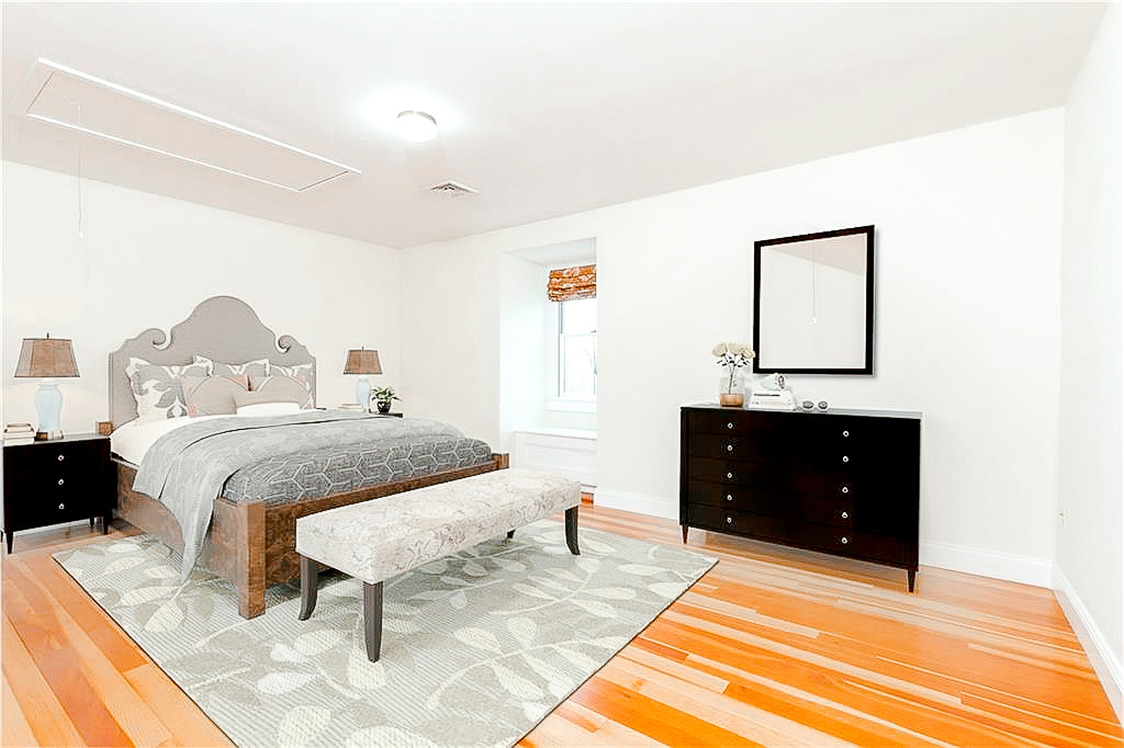 Luxe_and_Livable_Interior_Design_Blog_by_Maloney_Interiors_Newport_Rhode_Island_Lila_Delman_Real_Estate_23.jpg