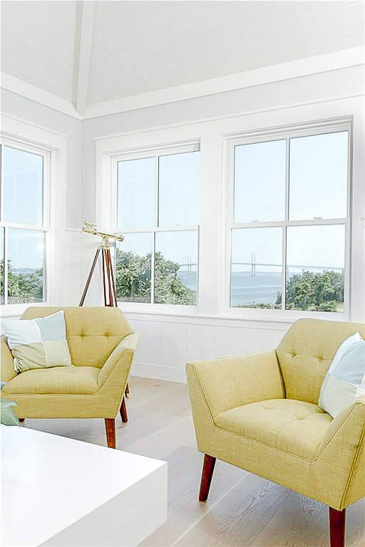 Luxe_and_Livable_Interior_Design_Blog_by_Maloney_Interiors_Newport_Rhode_Island_Lila_Delman_Real_Estate_22.jpg