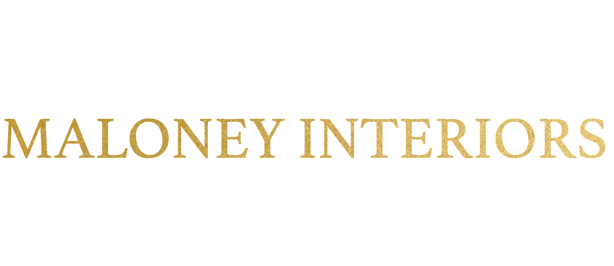 Horizontal Logo Dark Gold copy.png