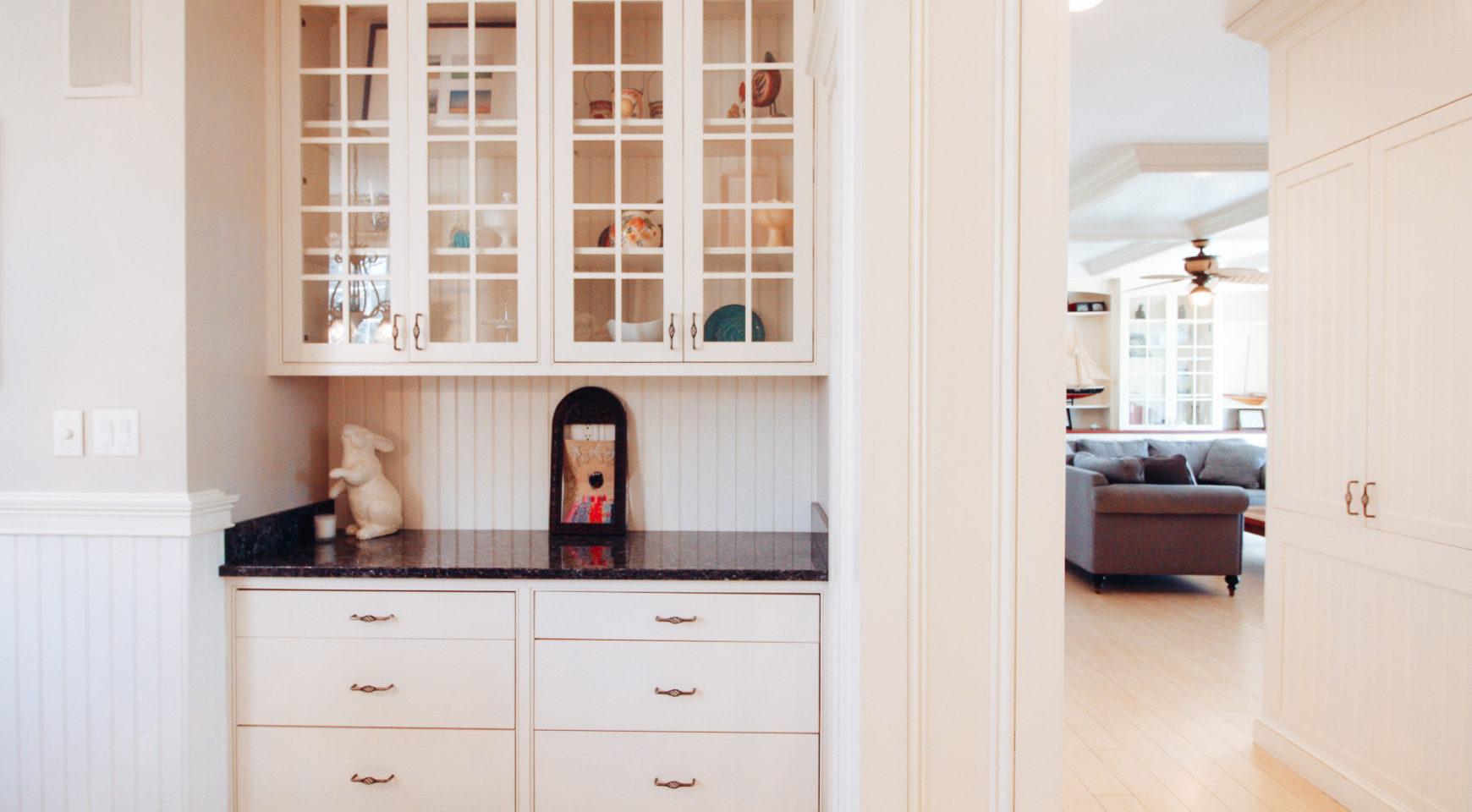Luxe_and_Livable_Interior_Design_Blog_by_Maloney_Interiors_Newport_Rhode_Island_Fitzpatrick_Team_Remax_06.jpg