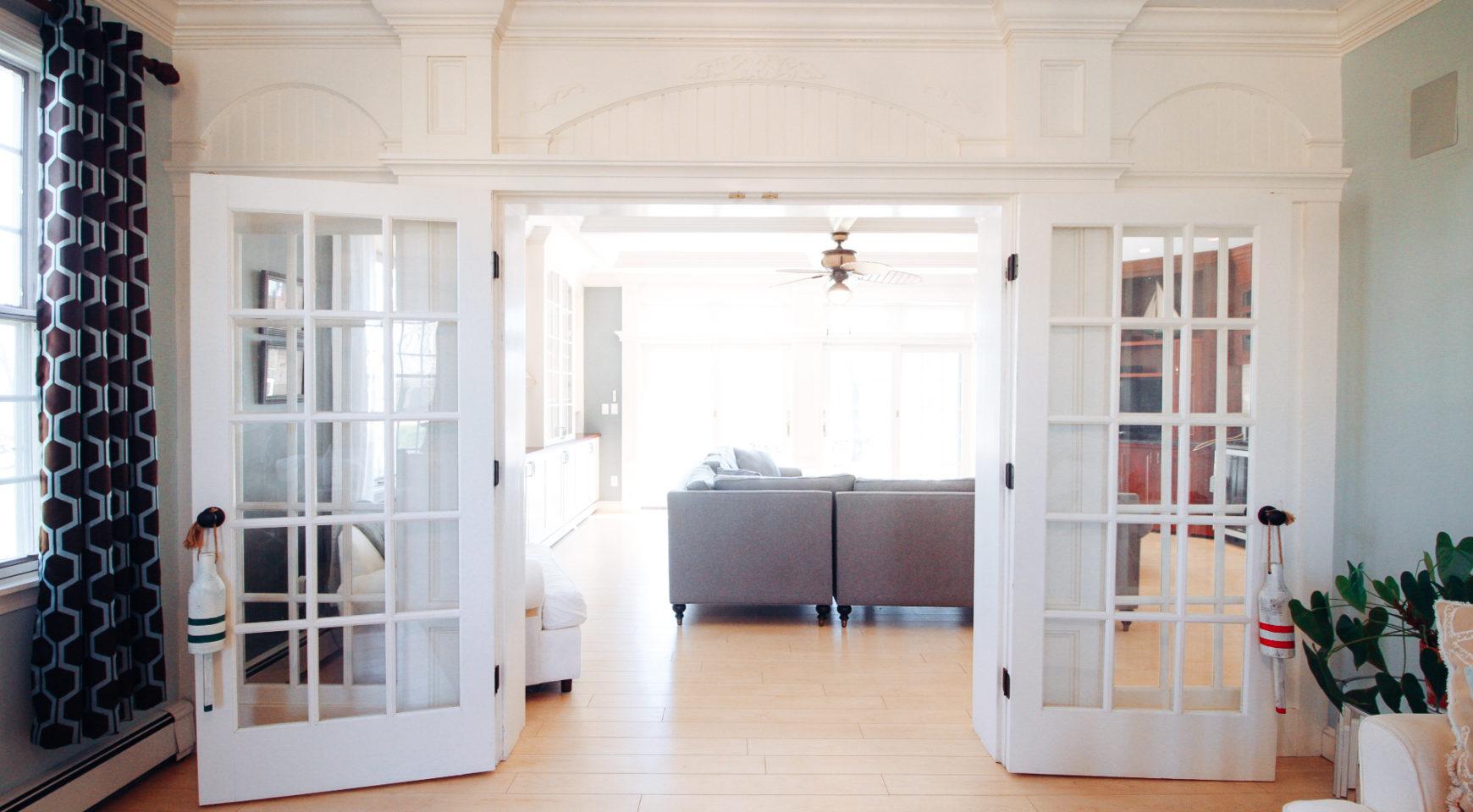 Luxe_and_Livable_Interior_Design_Blog_by_Maloney_Interiors_Newport_Rhode_Island_Fitzpatrick_Team_Remax_05.jpg