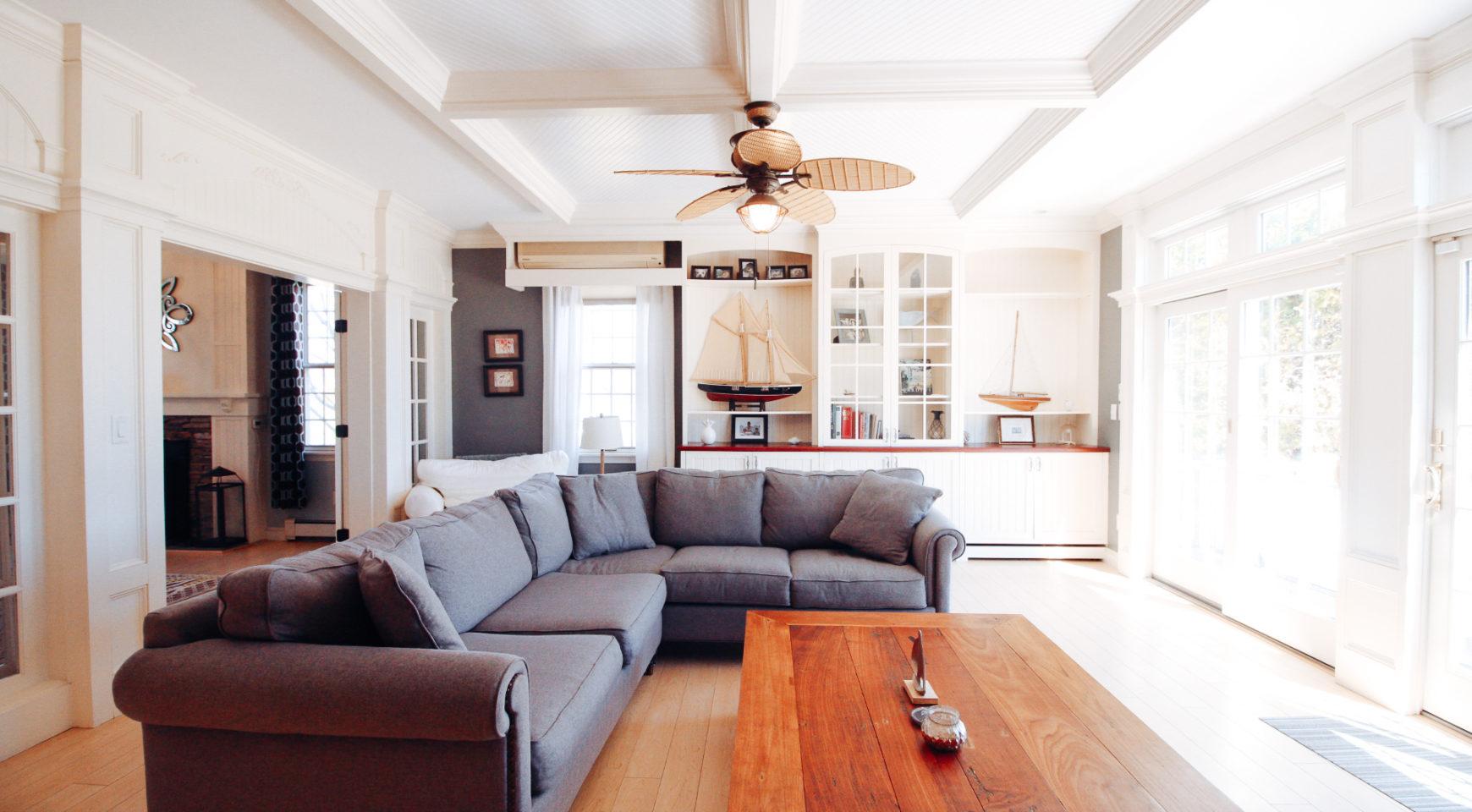 Luxe_and_Livable_Interior_Design_Blog_by_Maloney_Interiors_Newport_Rhode_Island_Fitzpatrick_Team_Remax_10.jpg