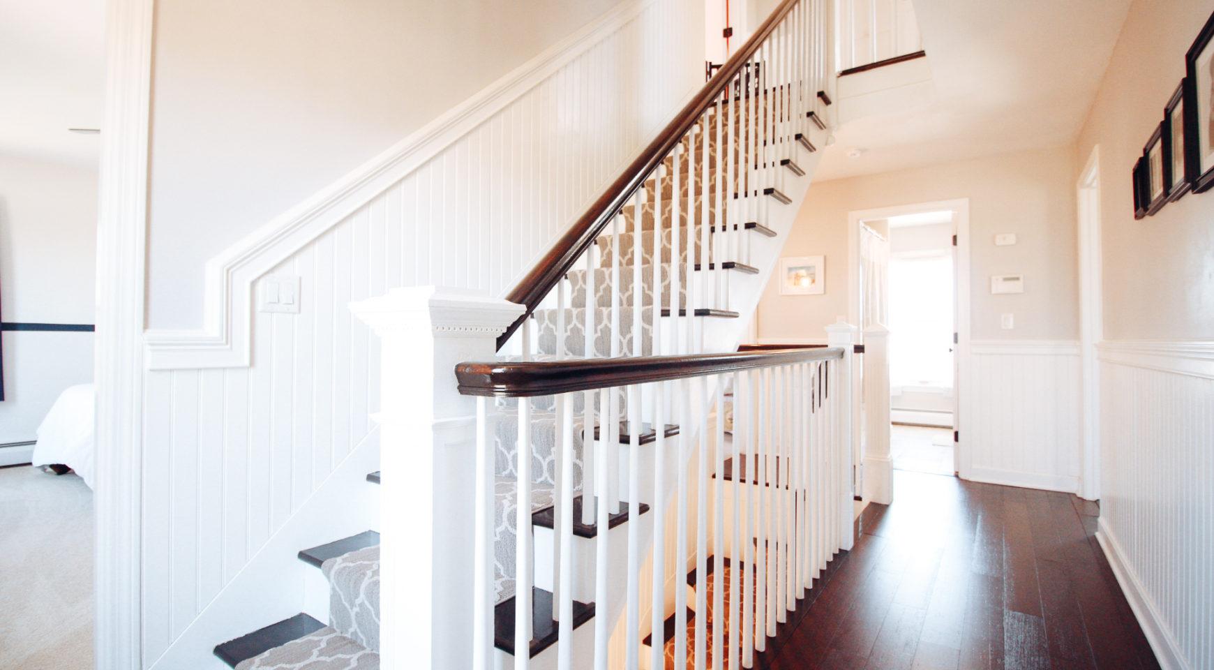 Luxe_and_Livable_Interior_Design_Blog_by_Maloney_Interiors_Newport_Rhode_Island_Fitzpatrick_Team_Remax_11.jpg