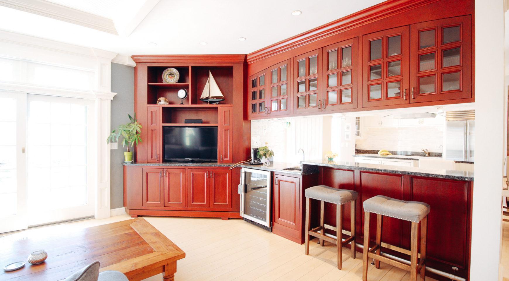 Luxe_and_Livable_Interior_Design_Blog_by_Maloney_Interiors_Newport_Rhode_Island_Fitzpatrick_Team_Remax_14.jpg