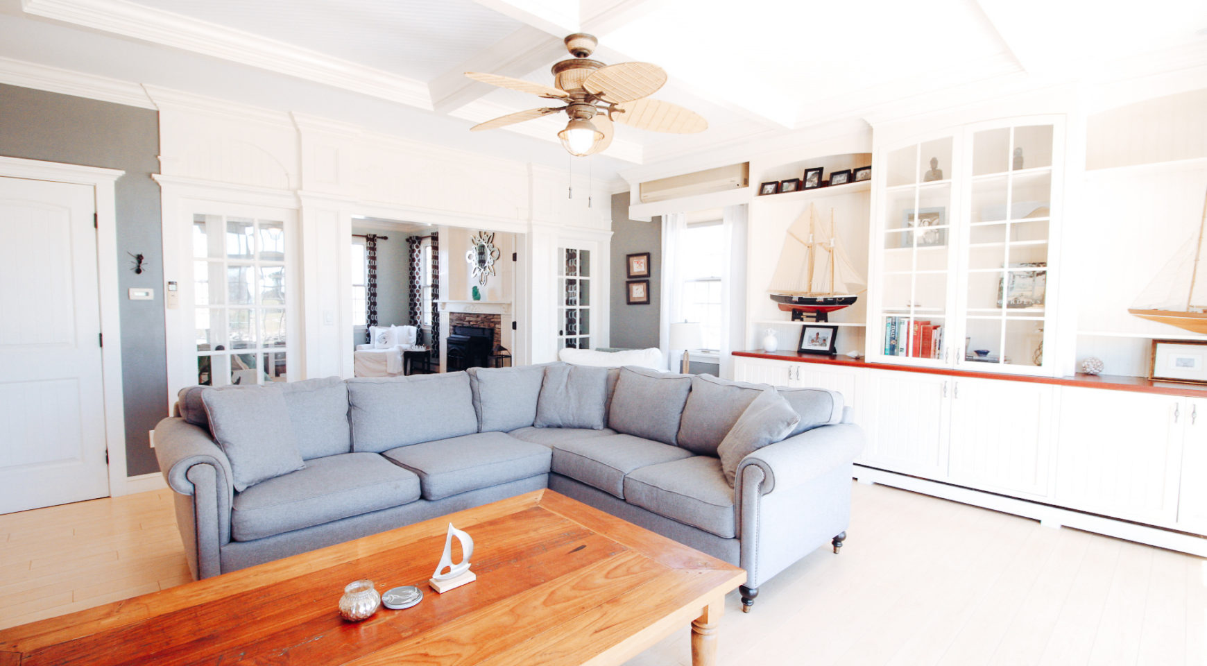 Luxe_and_Livable_Interior_Design_Blog_by_Maloney_Interiors_Newport_Rhode_Island_Fitzpatrick_Team_Remax_22.jpg