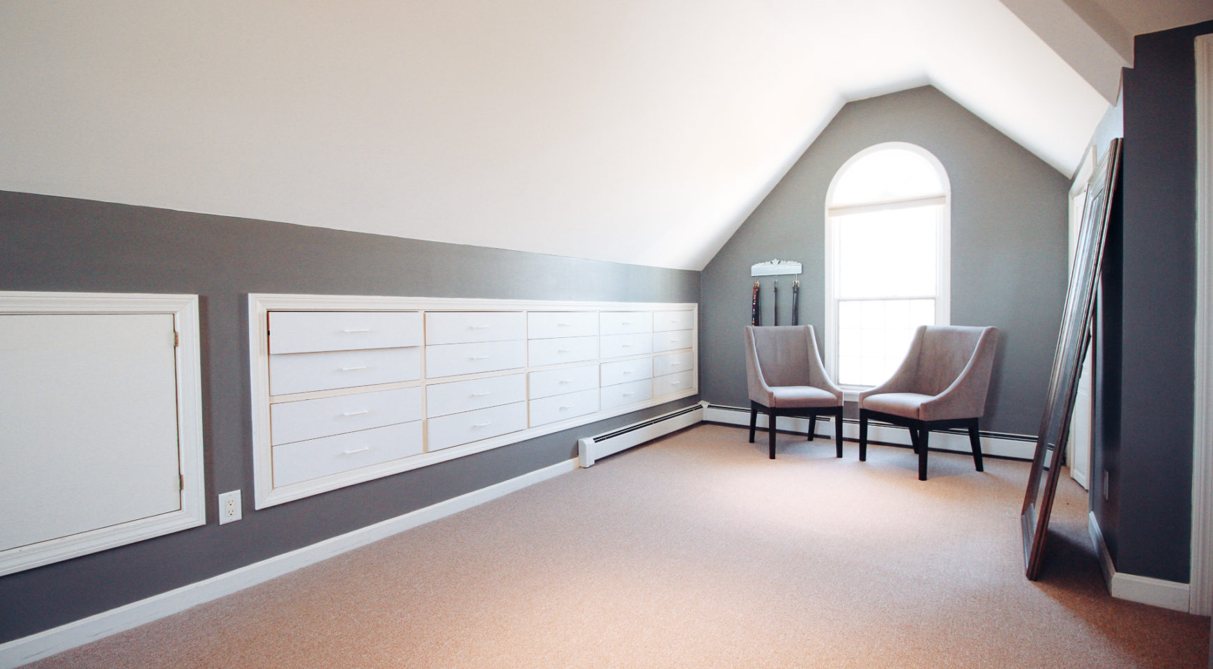 Luxe_and_Livable_Interior_Design_Blog_by_Maloney_Interiors_Newport_Rhode_Island_Fitzpatrick_Team_Remax_24.jpg