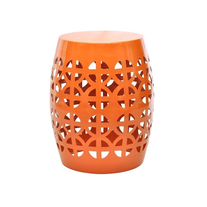Outdoor Garden Stool