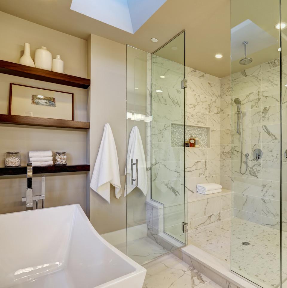 residential interior design barrinton maloney interiors.jpeg