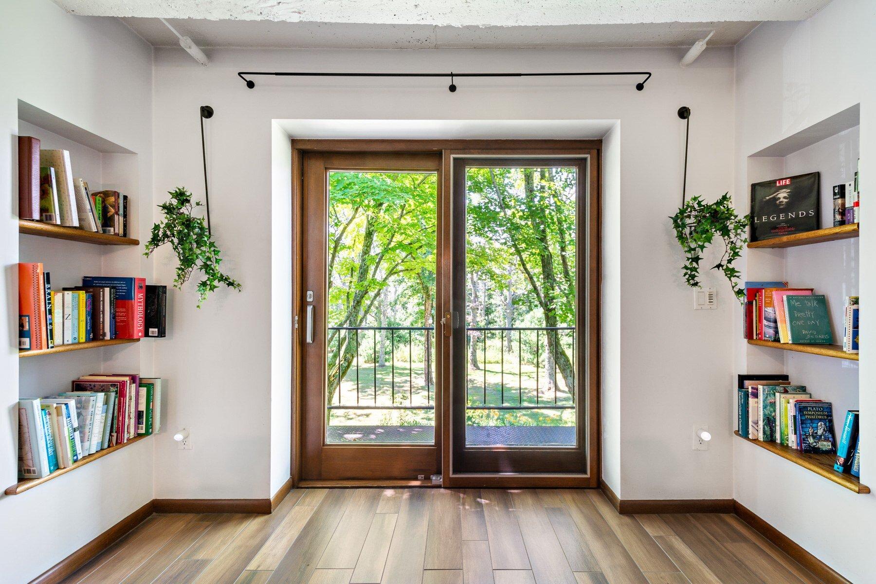Luxe & Livable_Interior Design Blog Newport Rhode Island_12.jpg