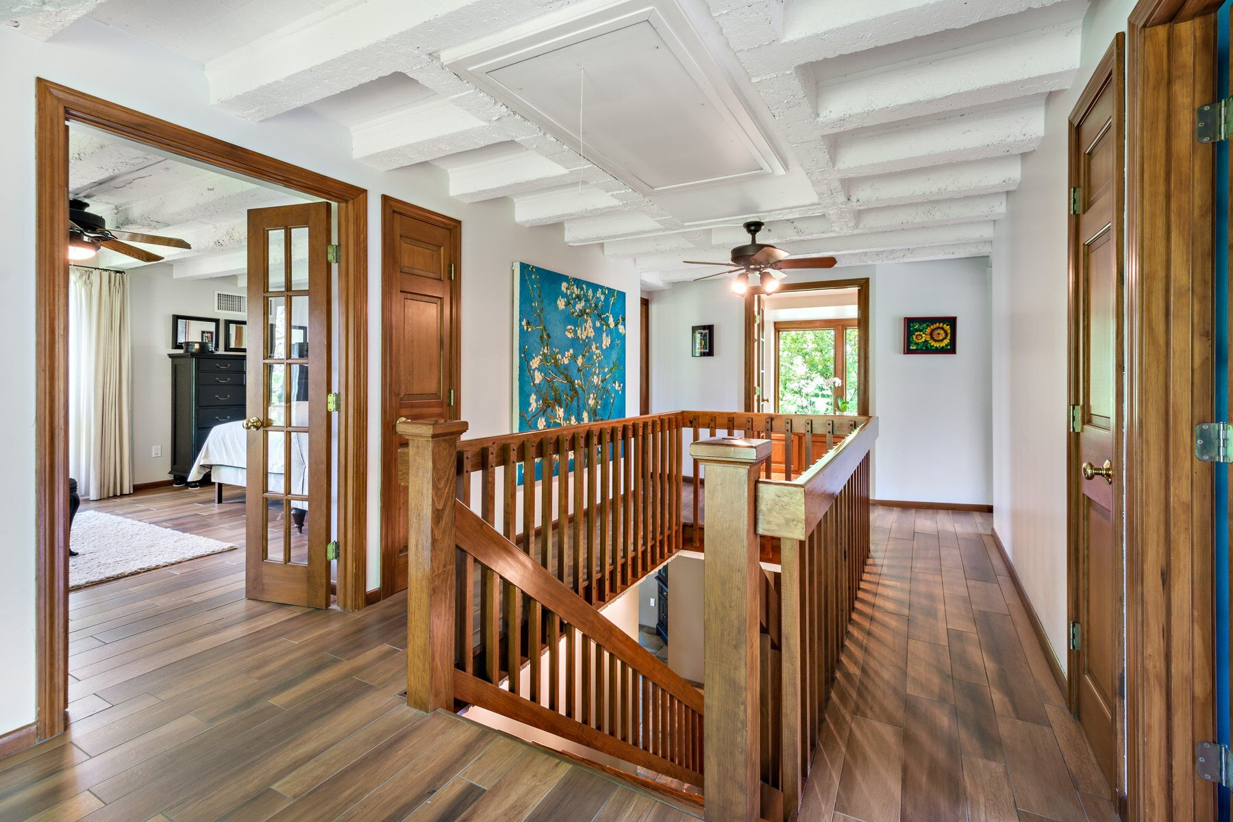 Luxe & Livable_Interior Design Blog Newport Rhode Island_13.jpg