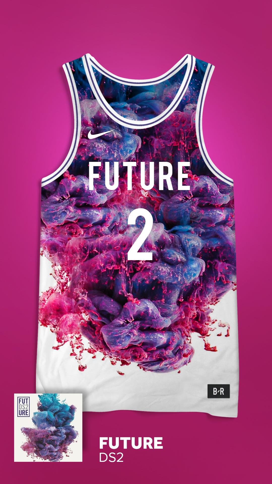 Future_DS2.jpg