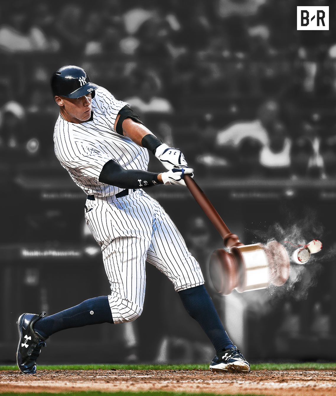 2017_7_6_AaronJudge2.jpg