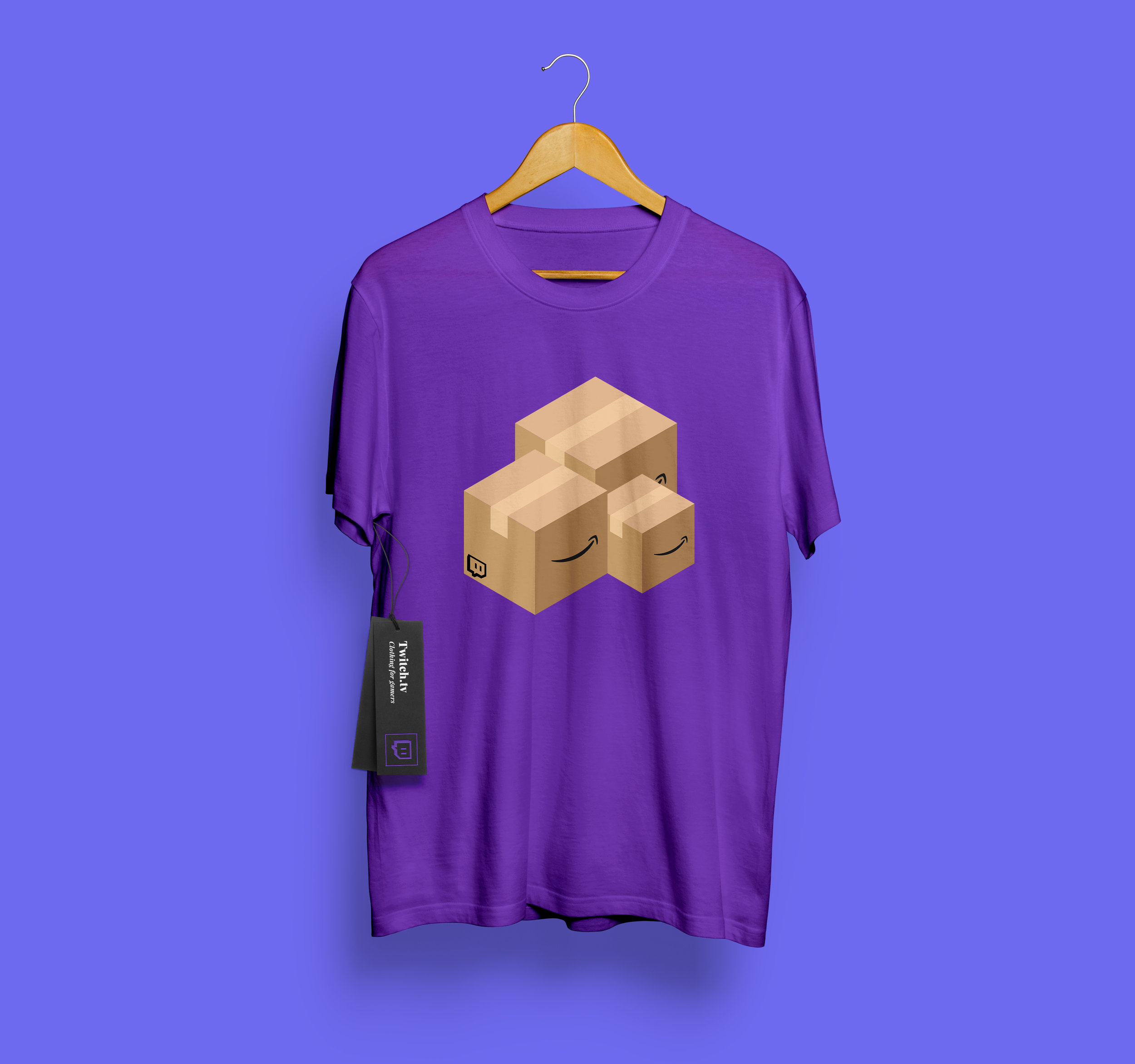 Twitch Merch Mockup %223 boxes%22.jpg