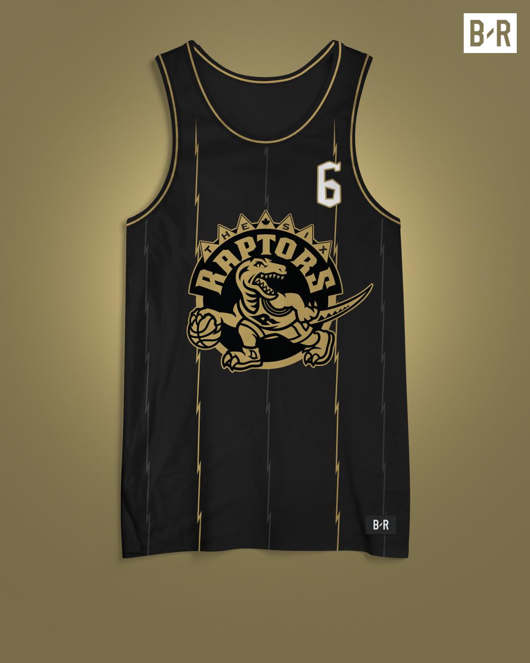 Raptors Jersey skinnier pattern dark.jpg