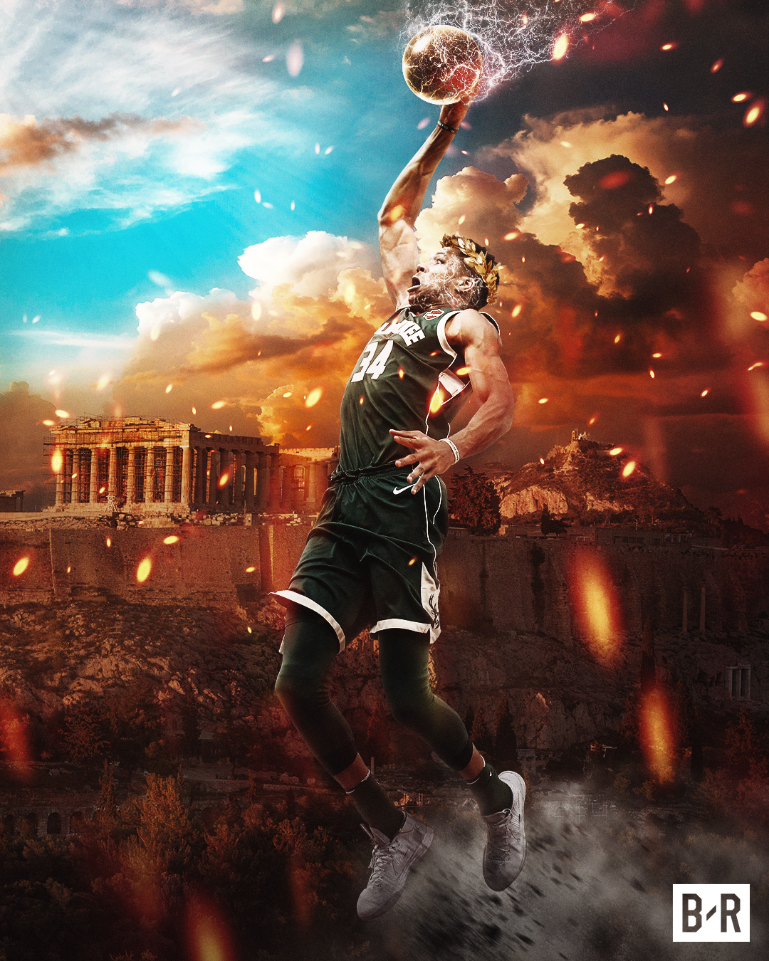giannis greek hype (1).jpg