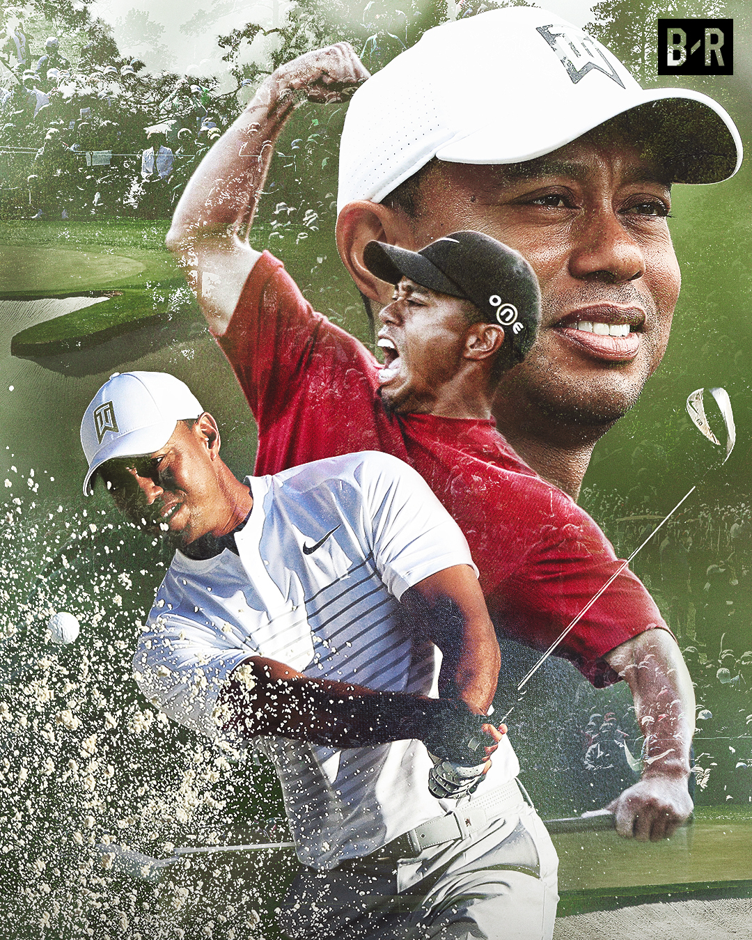 tiger woods masters 2018 win.jpg