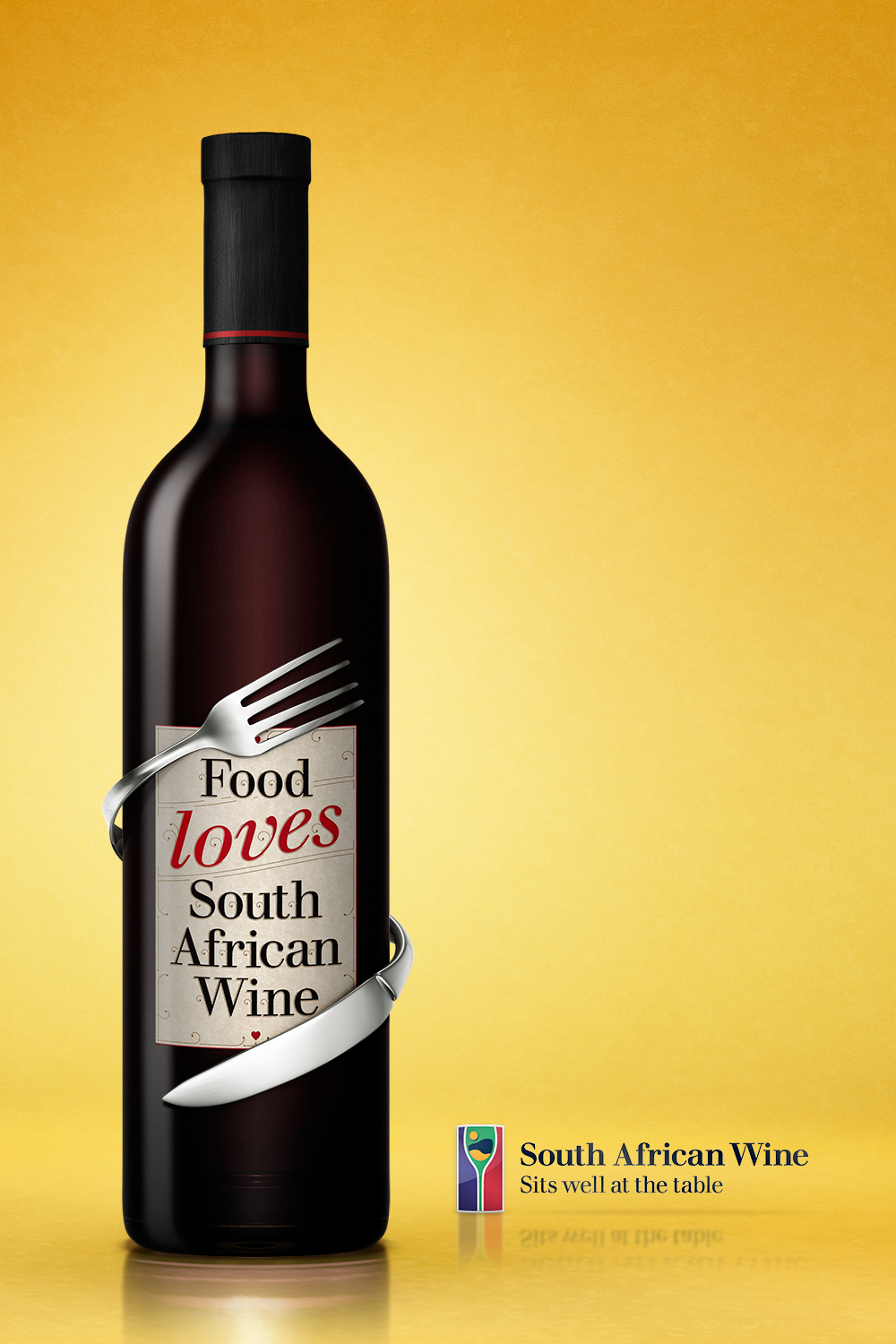 SA_Wines_Red.png