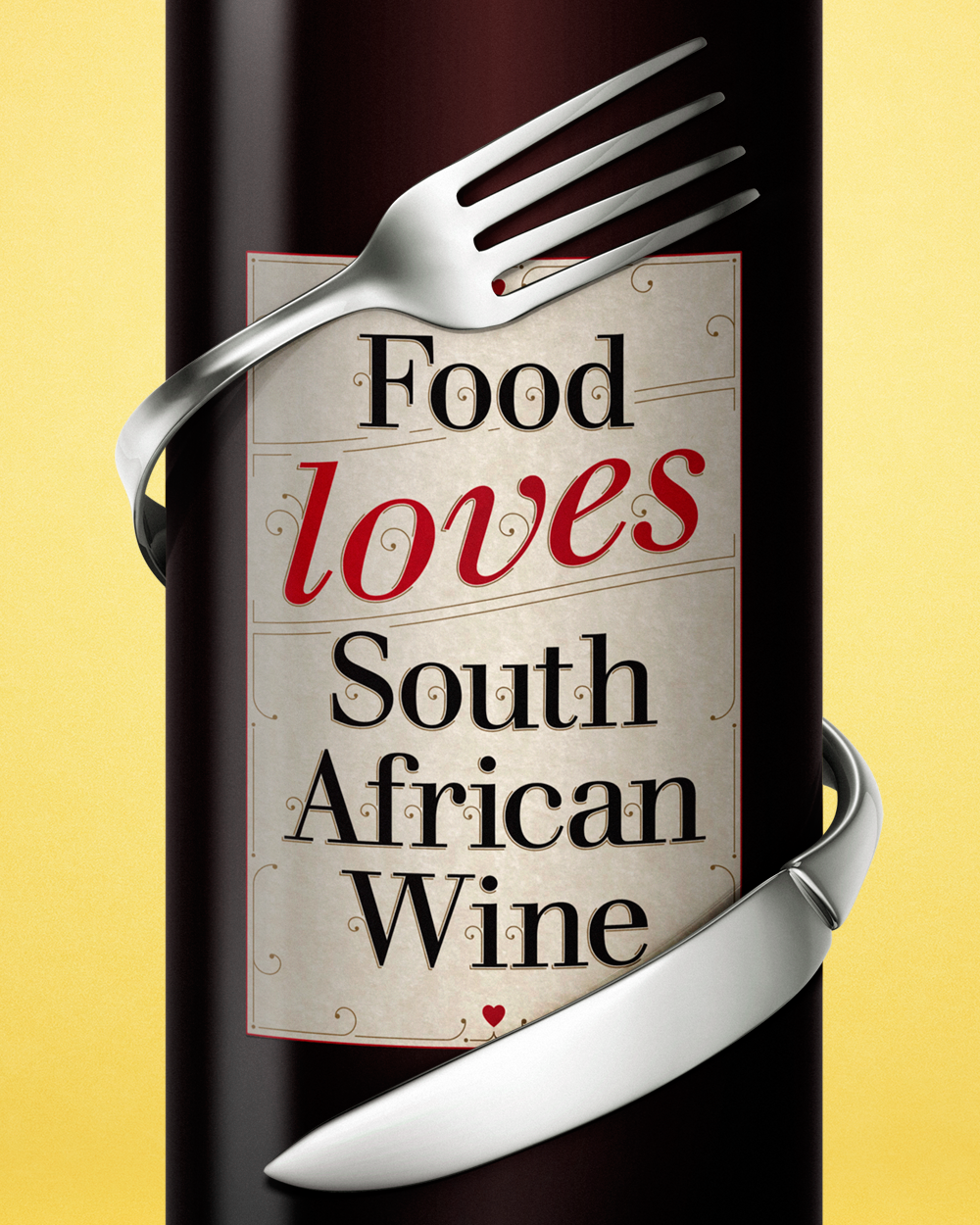 SA_Wines_Red_Detail.png