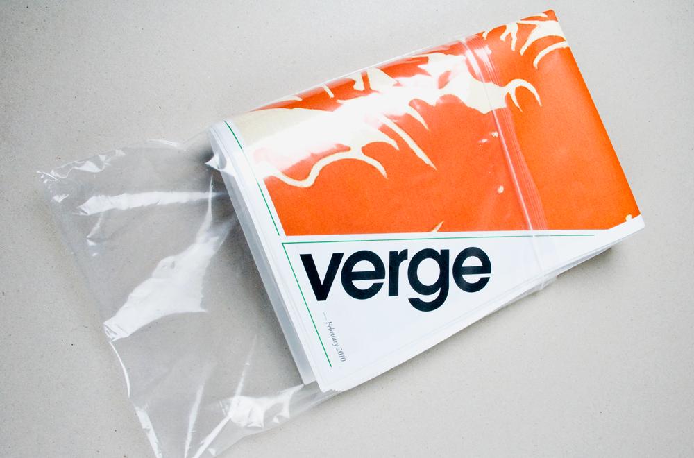 VERGE_Mag_02.png