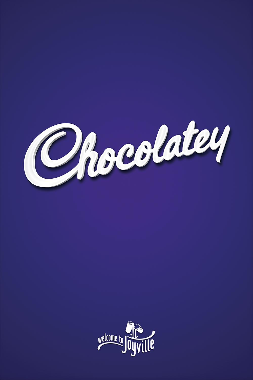 Cadbury_Unbranded_Chocolatey.png