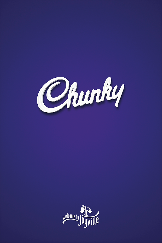 Cadbury_Unbranded_Chunky.png