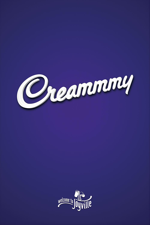 Cadbury_Unbranded_Creamy.png