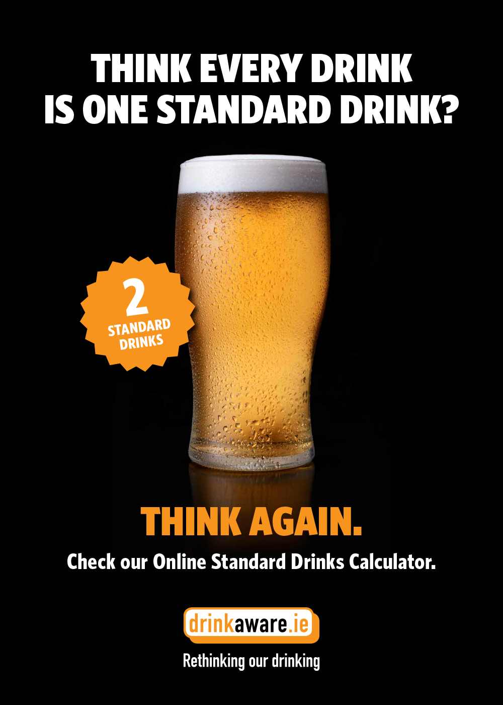 drinkaware_st_d_1.png