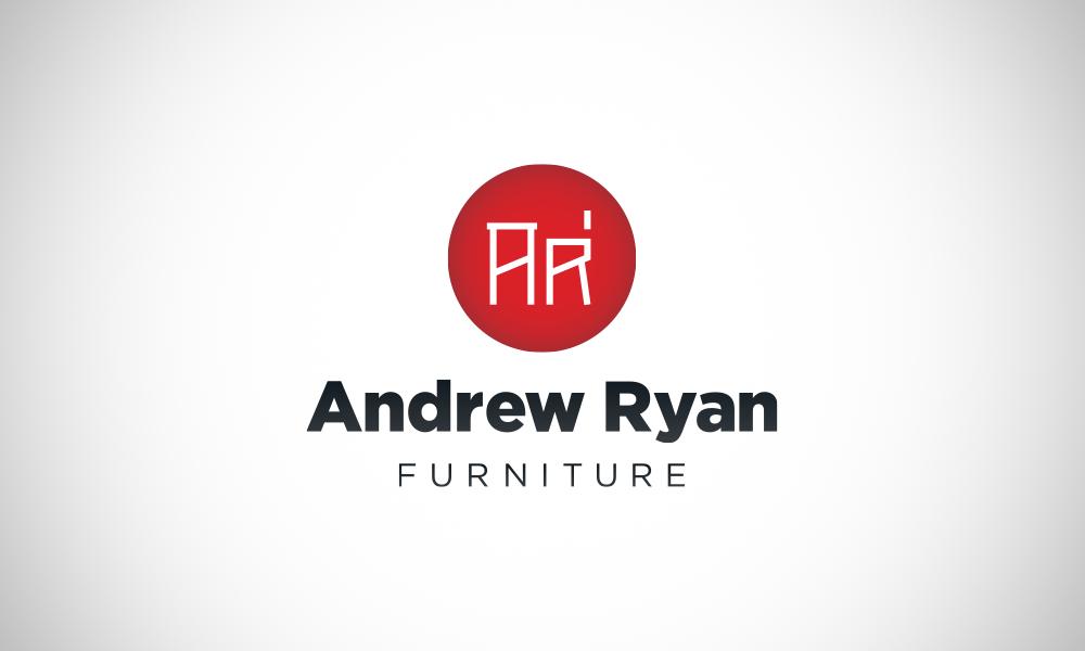 Andrew Ryan Furniture