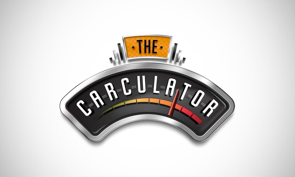 The Carculator