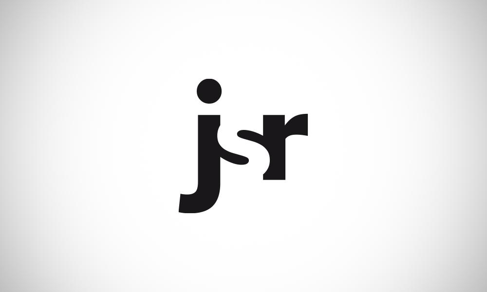 JSR Media
