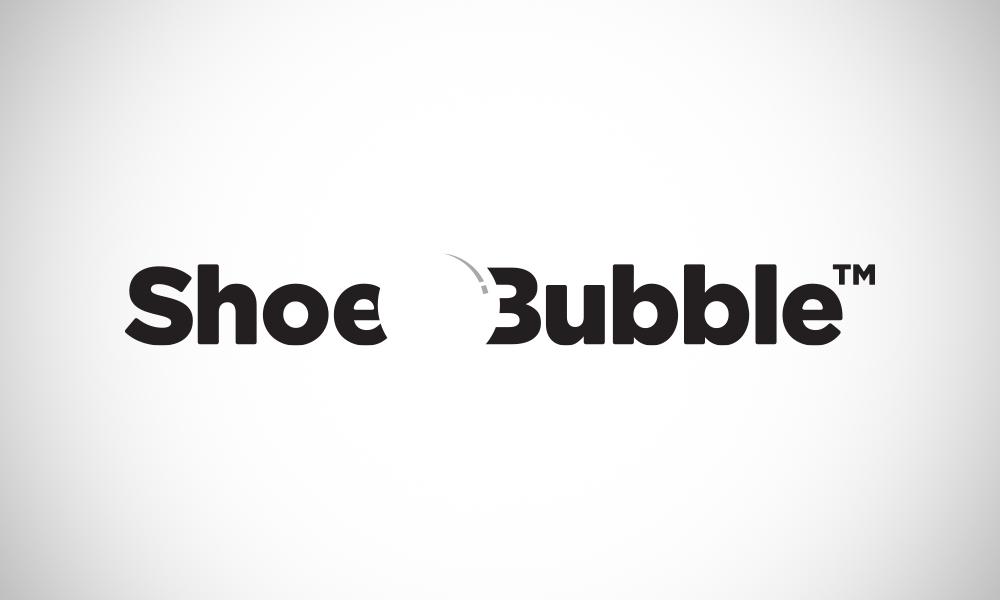 Shoe Bubble — Footwear Storage